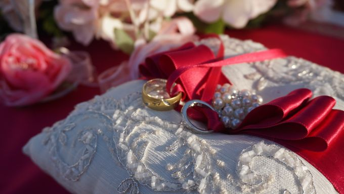 Wedding by the sea in Antalya -Lucy & Daniel- by Wedding City Antalya - 010