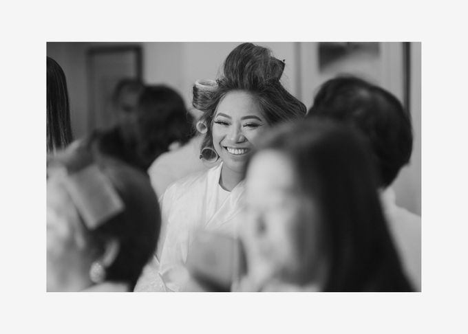 Vince and Rhosiel Wedding by Fiat Lux Productions - 010