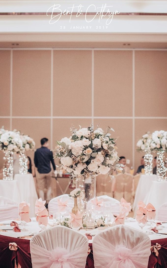 Bent & Cathryn Lovely Moments by FW Event Pro - 011