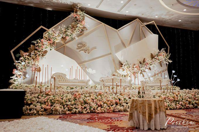 Skeno Hall, 27 Feb '21 by IKK Wedding Venue - 012