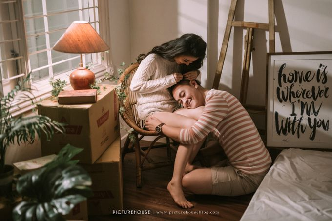 Erwin & Selvina Intimate Session by PICTUREHOUSE PHOTOGRAPHY - 012