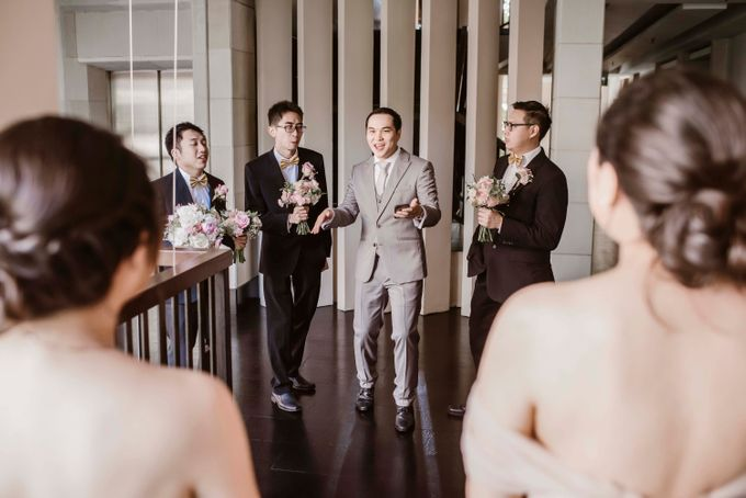 Bali Wedding Destination by Cheese N Click Photography - 028