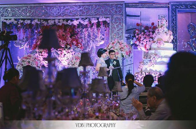 Wedding Anniversary James Ong and Ratna K by VDB Photography - 012