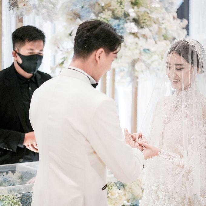 Wedding Simulation 2020 by SAS designs - 006