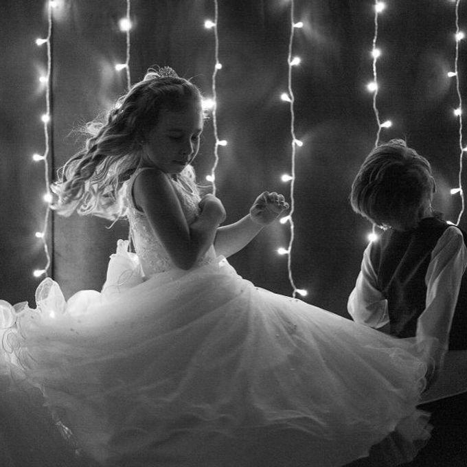 Random wedding photography  by Braza - 020