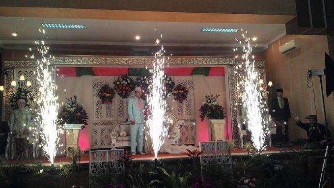 Alesha Wedding Package by Alesha Wedding Package - 010