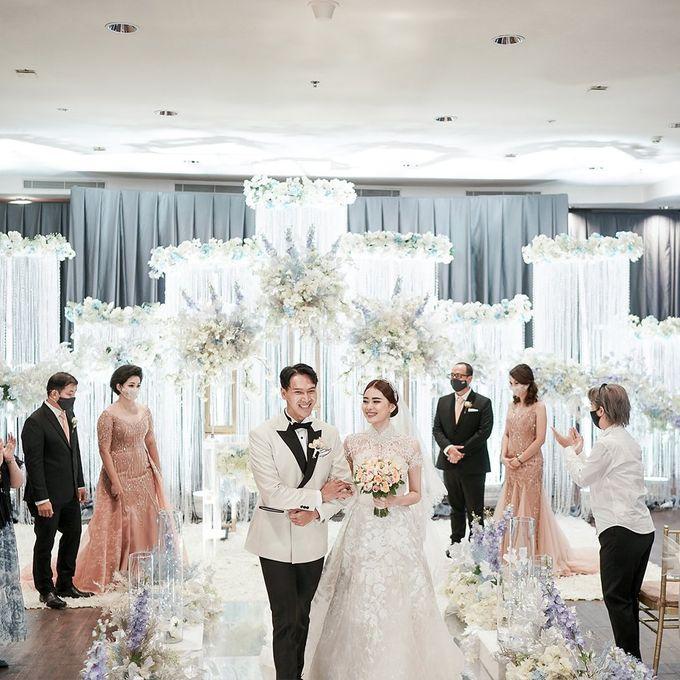 Wedding Simulation 2020 by SAS designs - 005