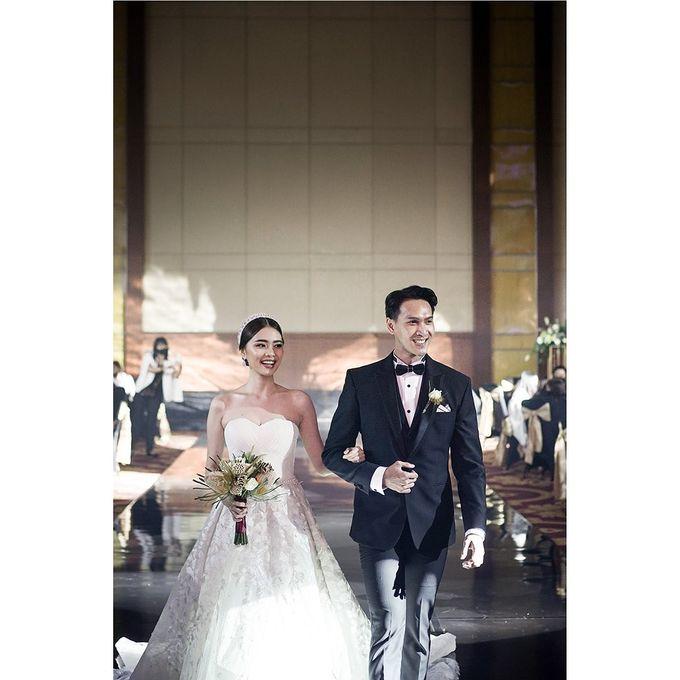 Wedding Simulation 2020 by SAS designs - 007