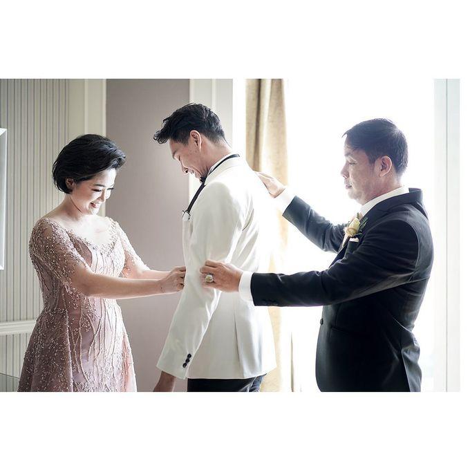Wedding Simulation 2020 by SAS designs - 001