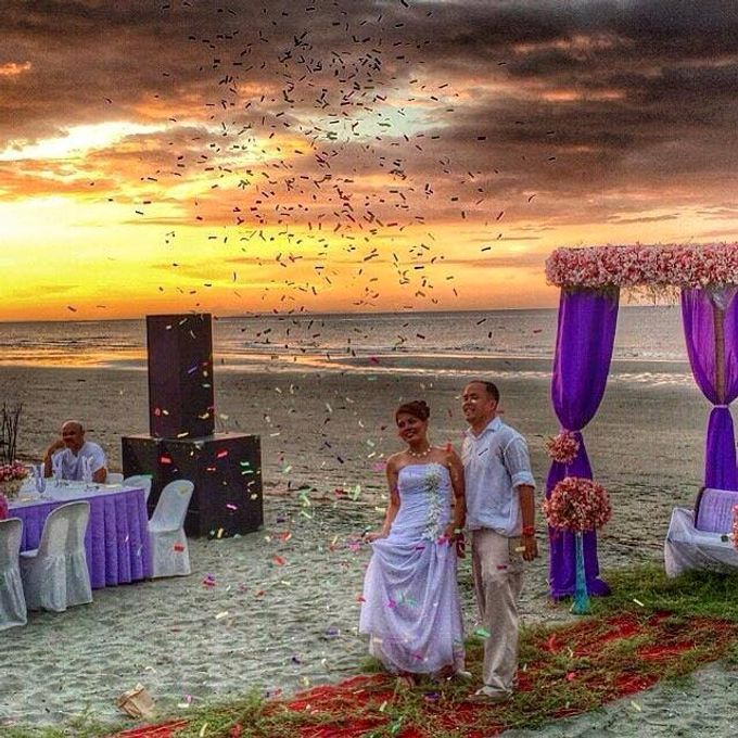 Previous Weddings by Boracay Fuego Events by Jerome Bernabe - 014
