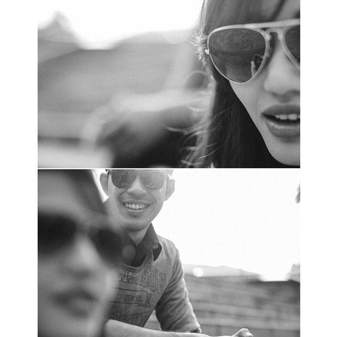 Syafiqah & Ariq Engagement by imagebyyuzairi.yusof - 006