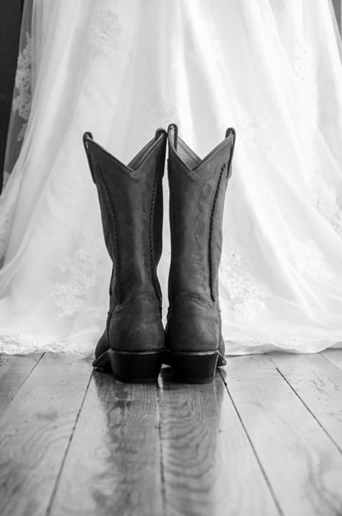Wedding Portfolio by Tracy Fisher Photography - 028
