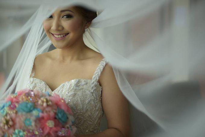 Mac and Zee Wedding by Aika Guerrero Photography - 012