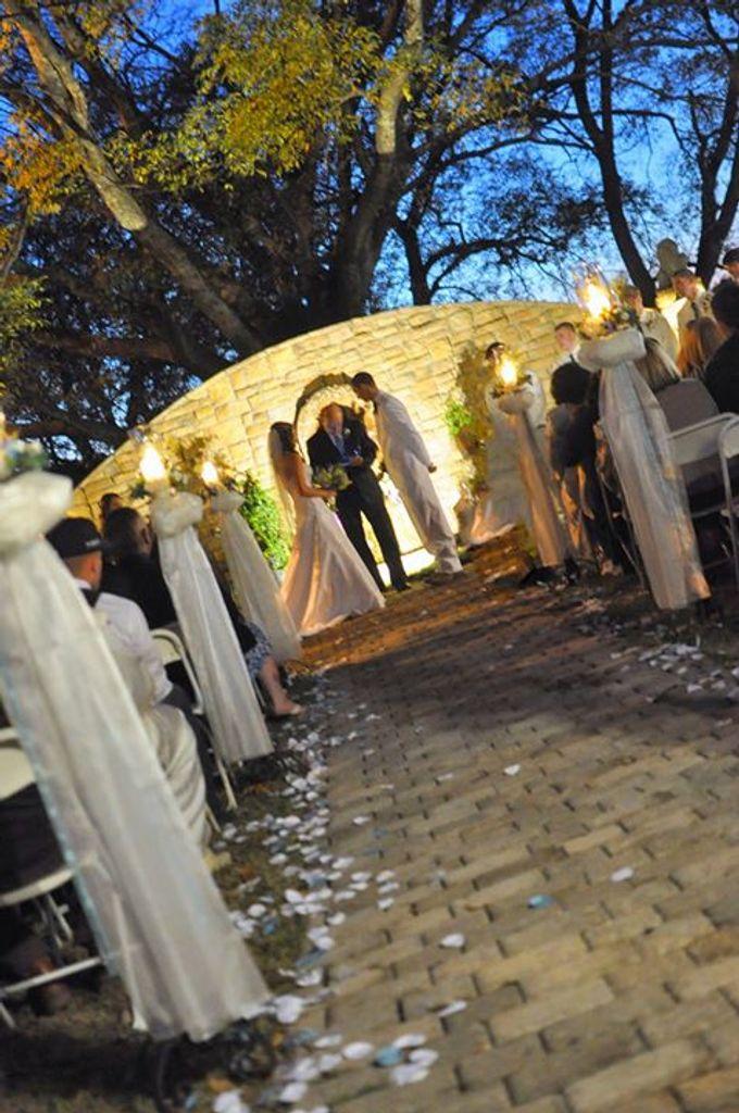 Wedding Portfolio by Tracy Fisher Photography - 024