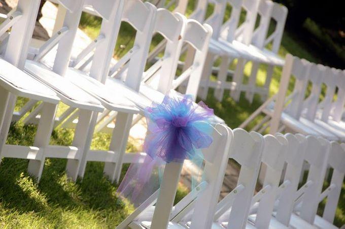 Wedding Portfolio by Tracy Fisher Photography - 025
