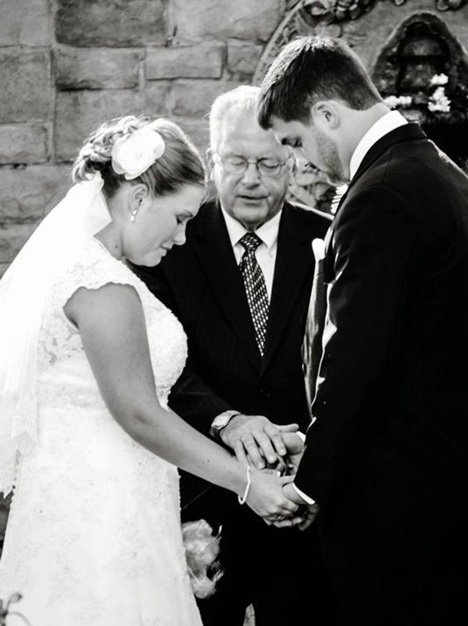 Wedding Portfolio by Tracy Fisher Photography - 029