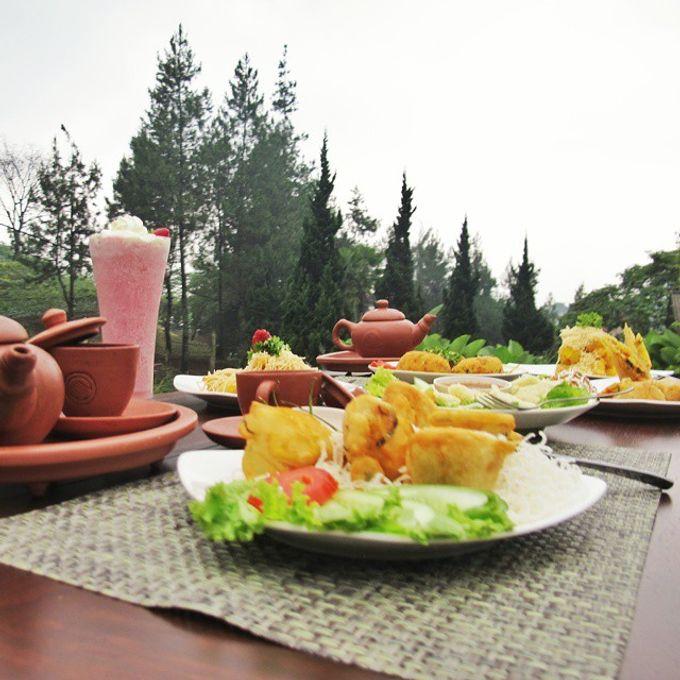 Foods by Roemah Kajoe - 010
