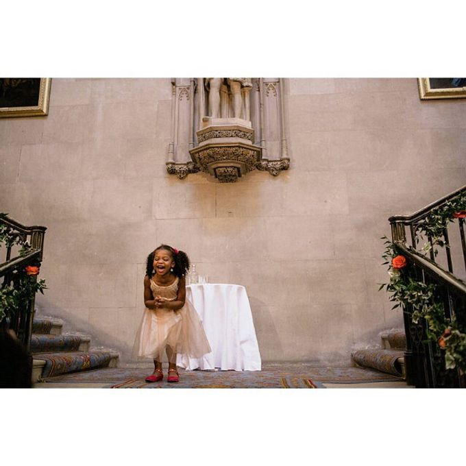 Wedding Portfolio by motiejus - 044