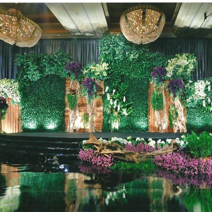 Untitled by suryanto decoration bridestory add to board untitled by suryanto decoration 001 junglespirit Gallery