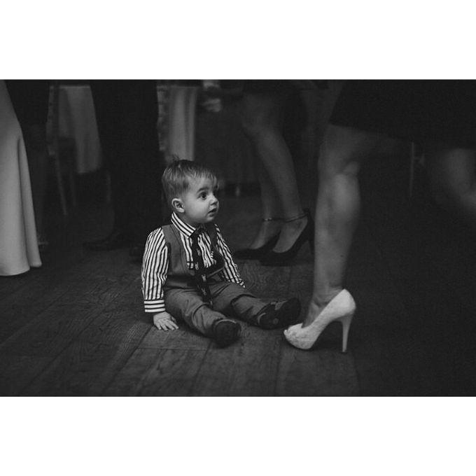 Wedding Portfolio by motiejus - 047