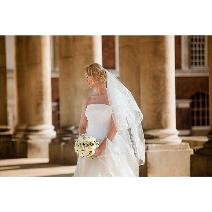 Wedding Portfolio by motiejus - 046