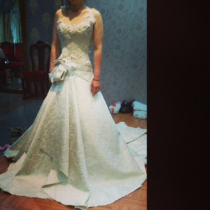 fitting moment by elvira brides - 001