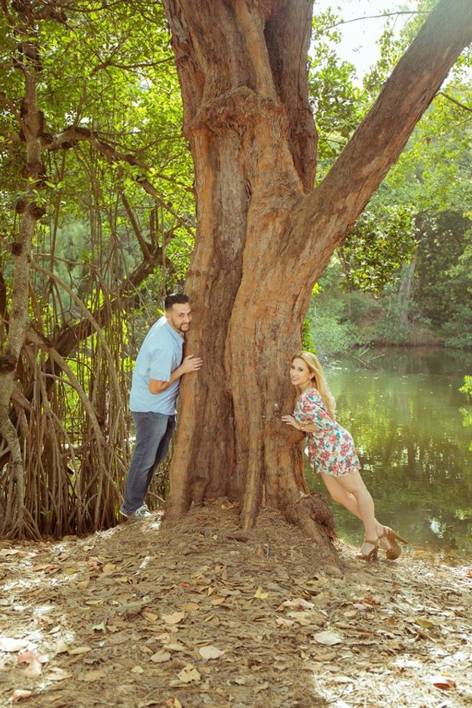 Kristie Engagemento Photos by Seven Arts & Productions - 012
