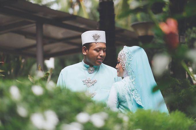 AZWAN & SA'ODAH by hafizzulhasifphotography - 007