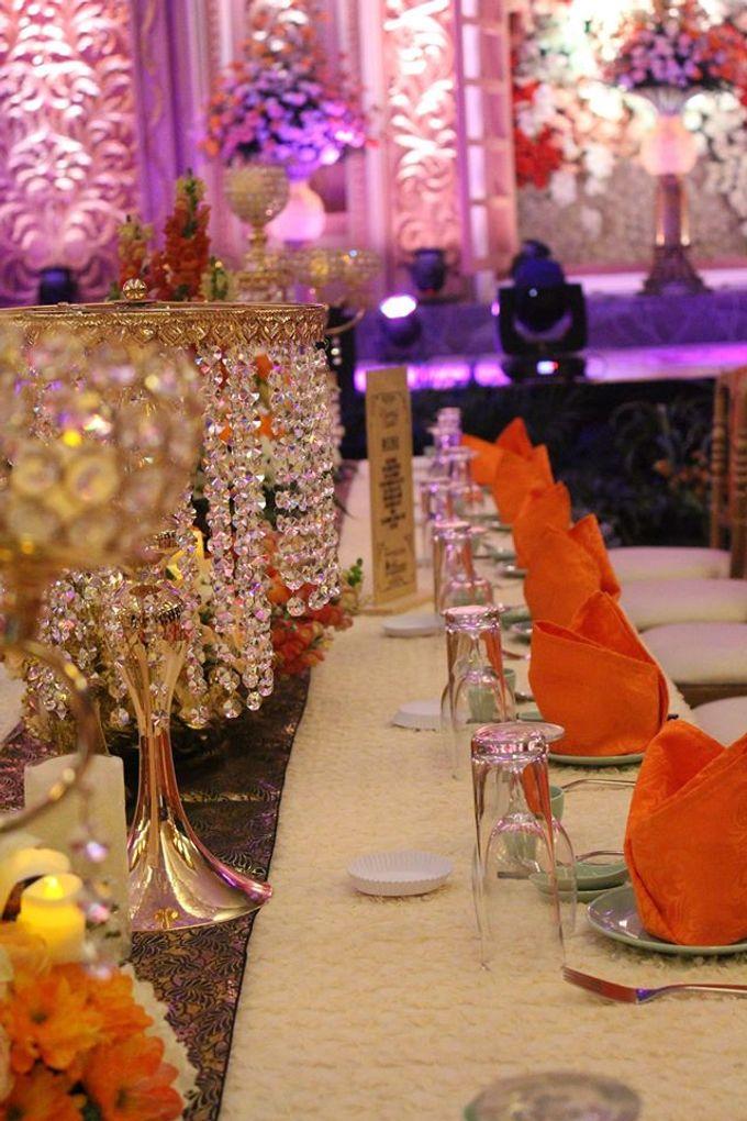 Wedding of monika andika by harris hotel convention center add to board wedding of monika andika by harris hotel convention center malang 001 junglespirit Gallery