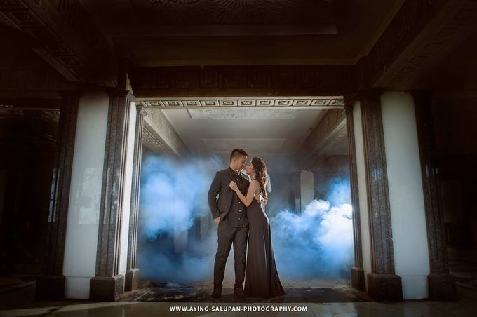 JPAUL & MGRACE E-SESSION by Aying Salupan Designs & Photography - 005