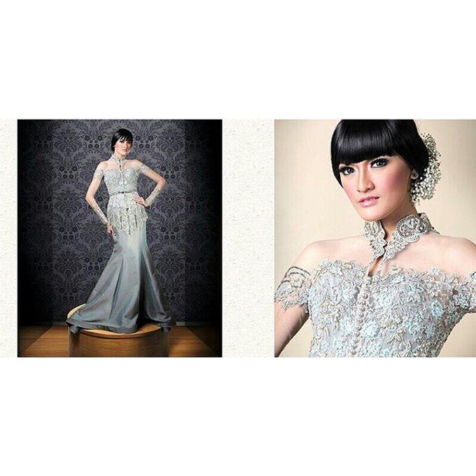 Jurnal D&D by Dindin Nurdiansyah by D&D Professional Make Up Artist & Kebaya By Dindin Nurdiansyah - 003