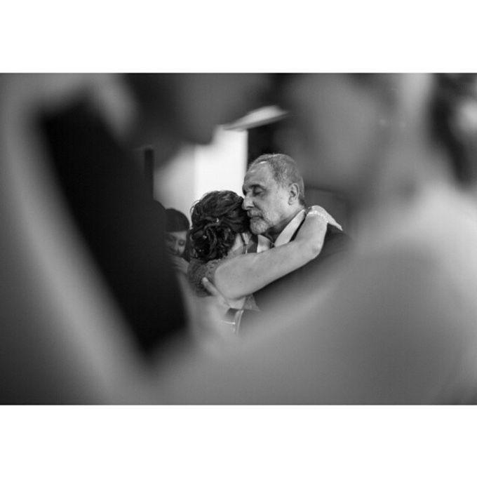 Random wedding photography  by Braza - 018
