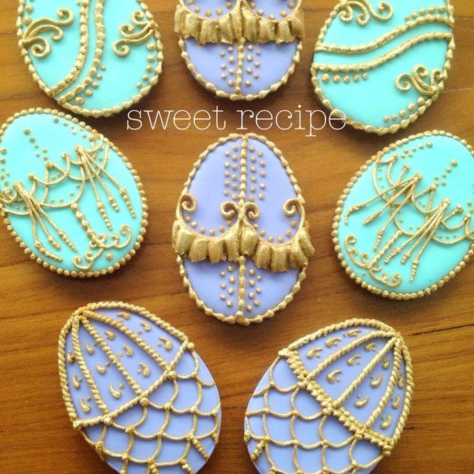 cookie art by sweet recipe - 015