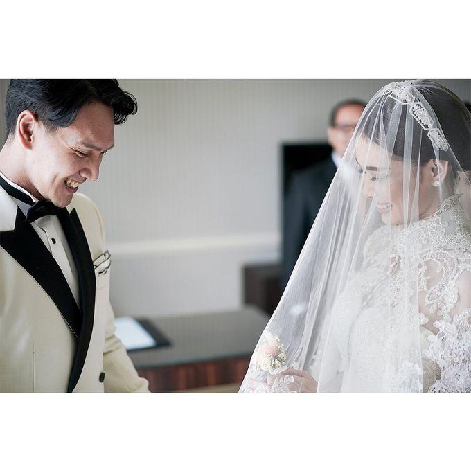 Wedding Simulation 2020 by SAS designs - 002