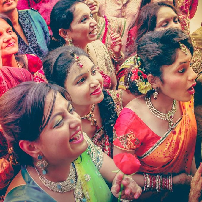 candid moments by creative captures - 008