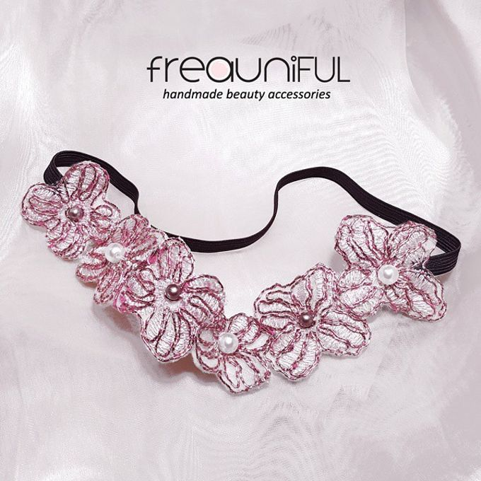 La Royale Collection by freauniful - 005