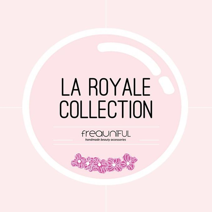 La Royale Collection by freauniful - 004