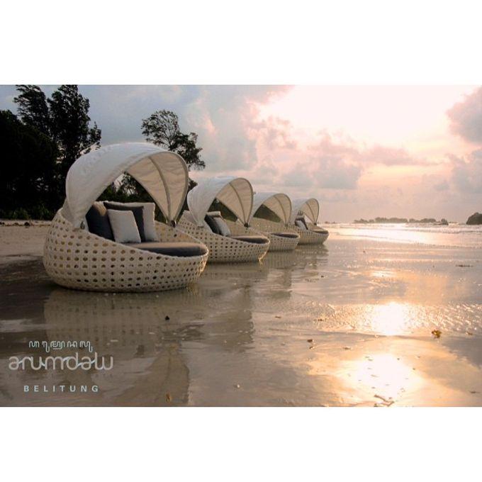 Arumdalu Private Resort Details by Arumdalu Private Resort - 003