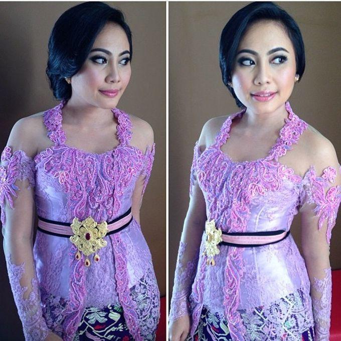 Aryuna Bali Jewelry by Aryuna Bali Jewelry - 004