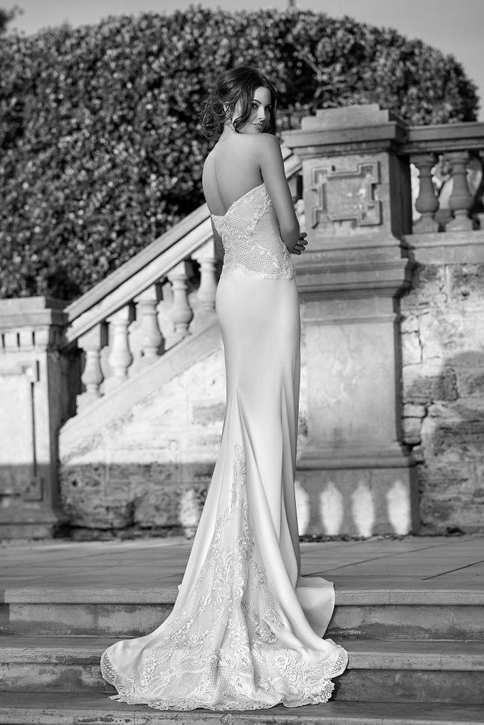 Fara Almasi Collection by Fara Couture - 004