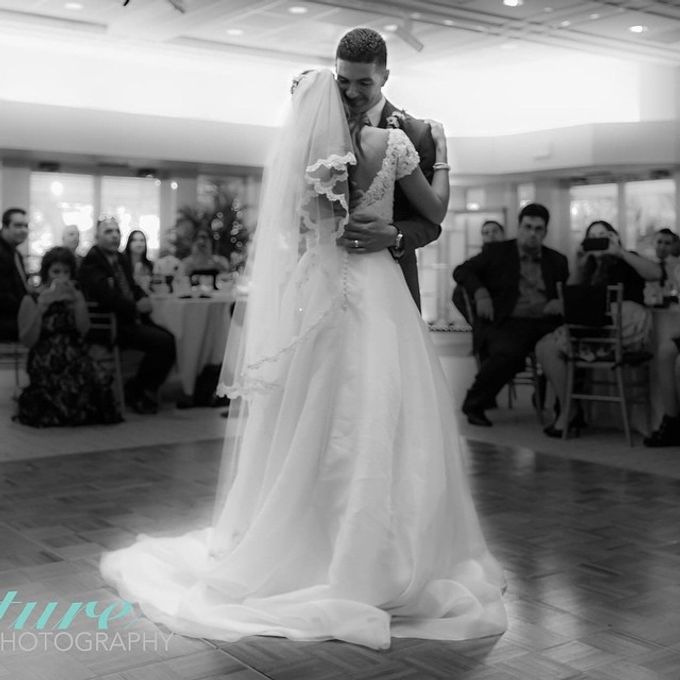 Wedding photography Florida & Puerto Rico by Couture Bridal Photography - 022