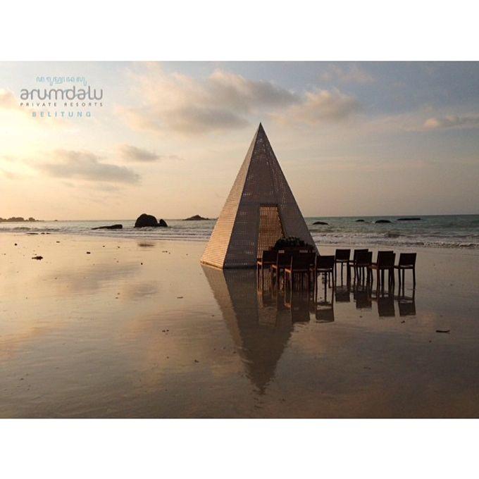 Arumdalu Private Resort Details by Arumdalu Private Resort - 004