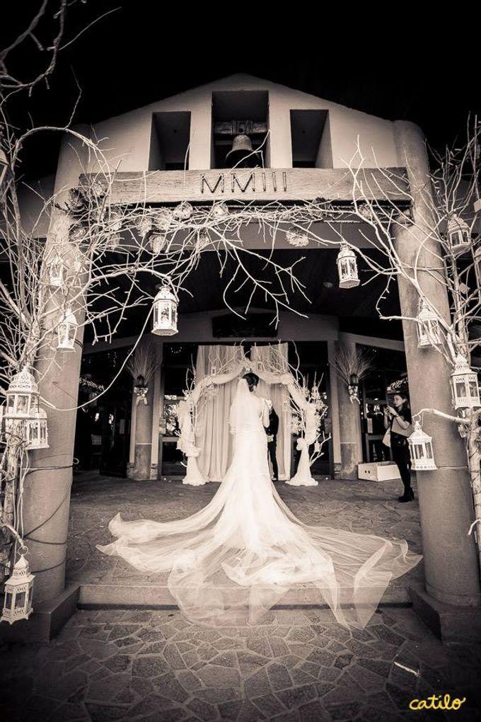 Salvo and Jaja Wedding by Seda Nuvali - 002