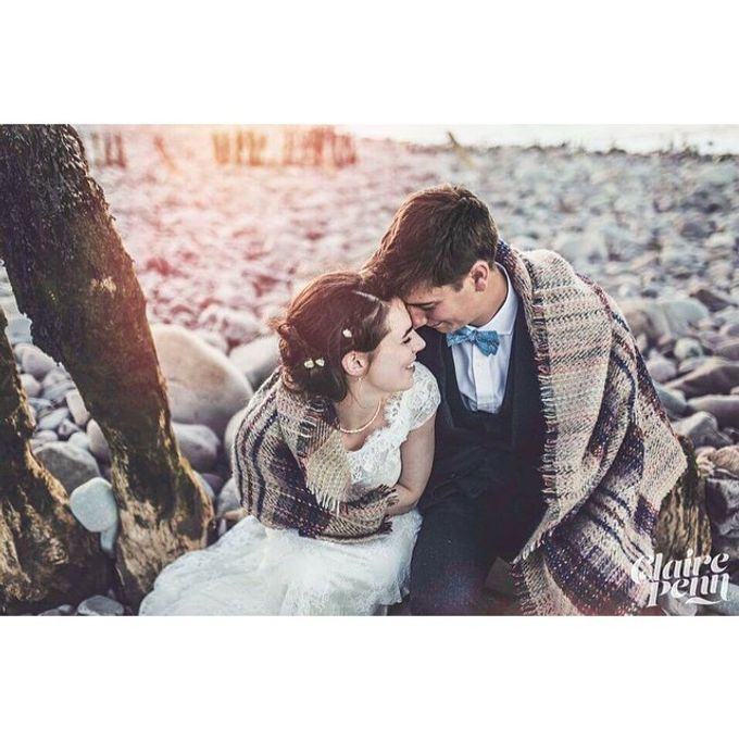 Portfolio by Claire Penn Photography - 037