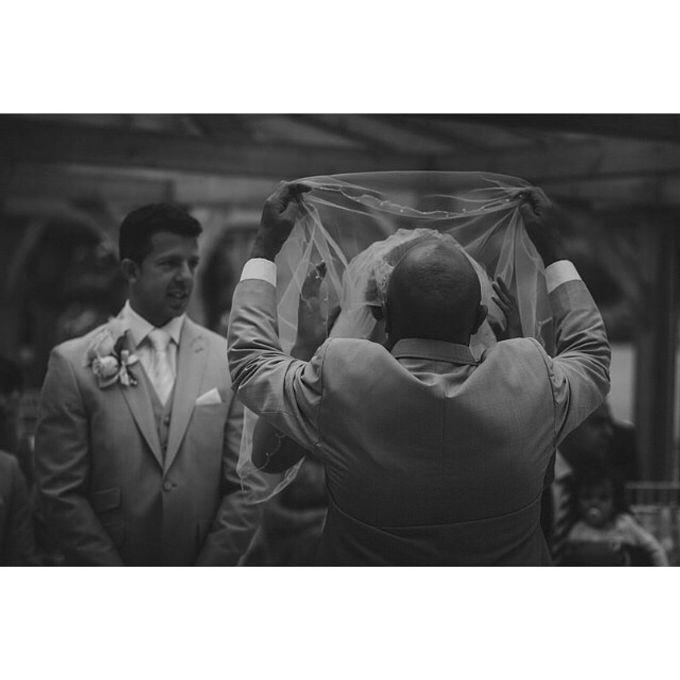 Wedding Portfolio by motiejus - 039
