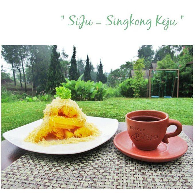Foods by Roemah Kajoe - 012