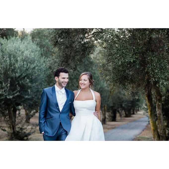 Wedding Portfolio by motiejus - 041