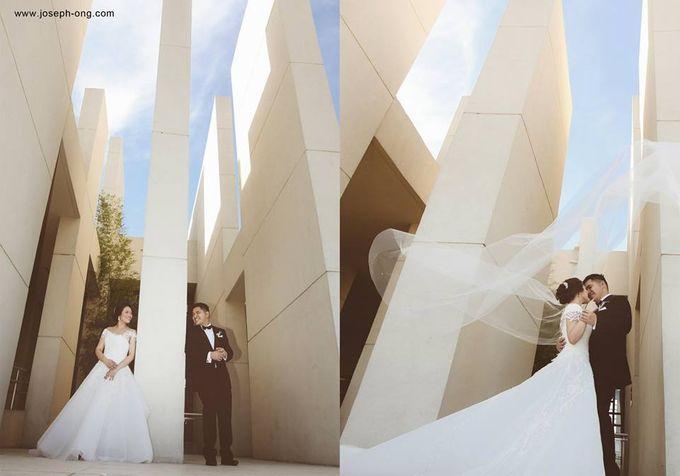 Nino and Marinel tie the knot by Fotoholic - 007