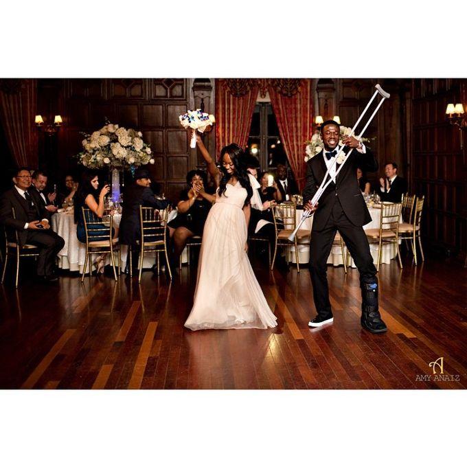Amy Anaiz Real Weddings by Amy Anaiz Photography - 026