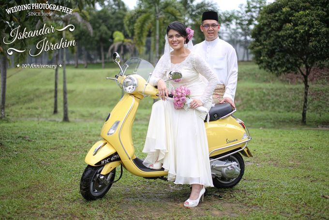 Images by Iskandar Ibrahim by Iskandar Ibrahim Productions - 032